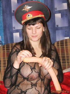 Опытные русские свингеры сняли домашнее порно