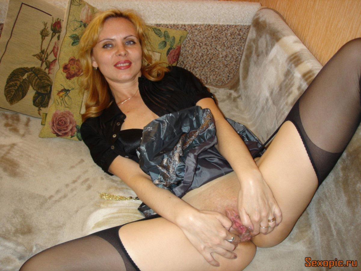 Домашнее порно полноприводной зрелой женщины, порно