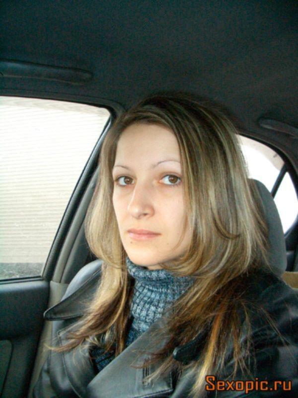 Эротическое фото молодой жены, снятое в сауне, эротика