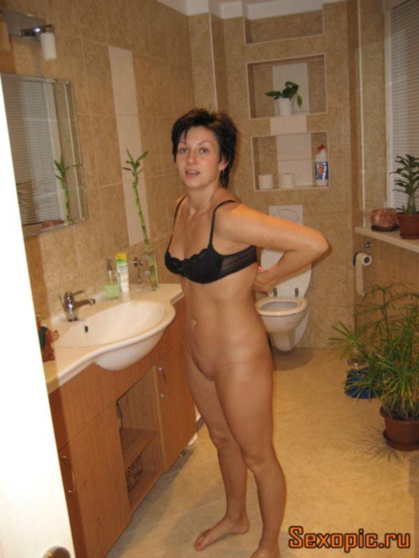 Любительское фото опытных русских свингеров, порно